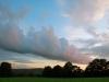 evening-sky_web