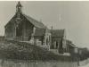 Anglican-churchweb
