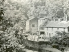 Best-Hill-Mill-1900s-goulds+web