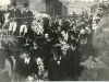 E-Chapman-funeral-1906web
