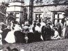Haguegarden-party1900sweb