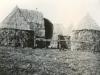 Haystacks-1930-50-Gouldsweb