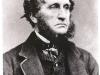 John-Chapman-c1860sweb