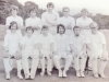 NL-cricket-1960sweb
