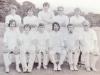 NL-cricket-1960sweb