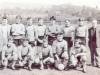NL-football-1960sweb