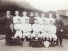 NL-football-team-1920sweb