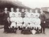 NL-football-team-1920sweb