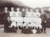 NL-football-team-1930sweb