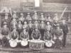 NL-scouts-1920sweb