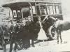 bus-1900sweb