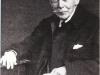 col-Sidebottom-1910-20sweb