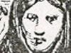 famine1862detail2web