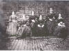 ladies-Hill-End-1860sweb