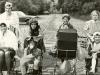 pram-race-1979-H-Whittakerweb