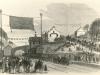 railway-1855web
