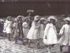 sermons-1900s-girlsweb