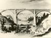 viaduct1840s_web