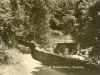 warhurstfold-bridge-50sweb