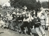 womens-tug-of-war-H-whittaker-1979web
