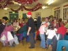 Xmas-carols-2006-B.b-Com-Assoc-018_his