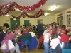 Xmas-carols-2006-B.b-Com-Assoc-019_his