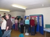 BCA-HISTORY-EXHIBITION-MAY-2007-004_web