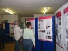 BCA-HISTORY-EXHIBITION-MAY-2007-005_web
