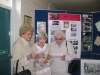 BCA-HISTORY-EXHIBITION-MAY-2007-009_web