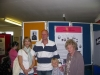 BCA-HISTORY-EXHIBITION-MAY-2007-012_web
