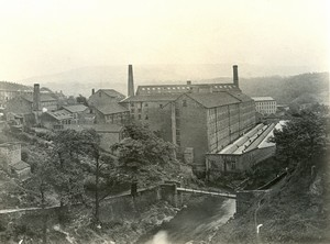 Broad Mills from Derbyshirecropweb