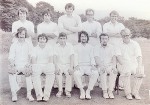 NL cricket 1960sweb