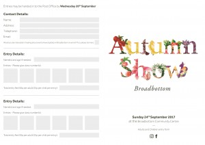 Autumn_Show_2017_v1_Front