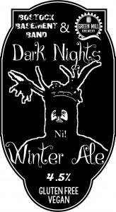 Night KnightsBOSTOCK_1