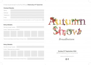 jpeg autumn show leaflet 2018_Page_1
