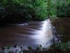 best-hill-mill-waterfall_web