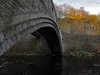 broadbottom-bridge_web