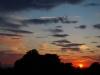 hillend-sunset_web