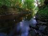river-at-broadmills_web