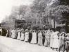 1900s-sermons-womenweb
