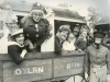 1980-carnival-Gould-toylandweb