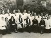 Anglicans-1920sweb