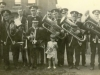 BB-brass-band-1935-JWweb