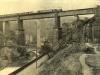BB-viaduct-steam-train-1950s-Gouldweb
