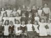 Bankfield-school-1901web