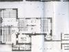 Bankfield-school-planweb