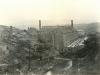 Broad-Mills-from-Derbyshirecropweb