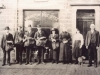Broadbottom-post-office-1900sweb