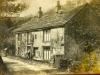 Hague-cottages-w-man-1930s-gouldweb