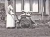 Hague-maid-and-babiesweb